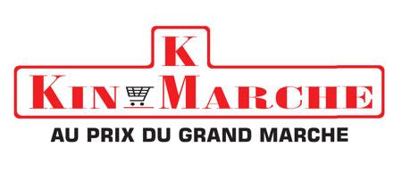Kin Marche