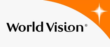 Vision World