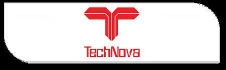 12- techNova